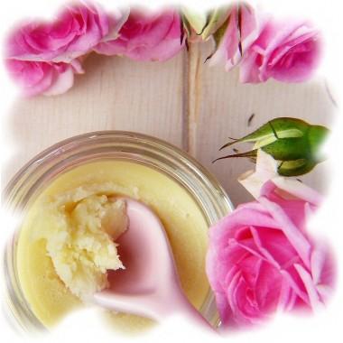 Blütenbad mit Magnesium +...