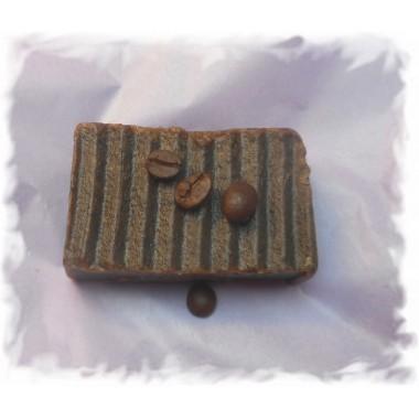 """""""Espresso Kitchen Soap"""" -..."""