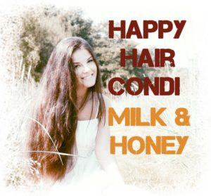 Happy-hair-Milk-300x279.jpg